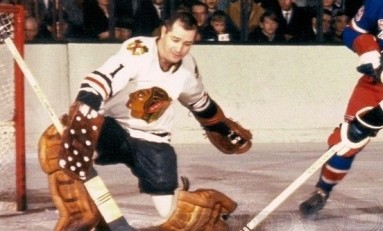 Today in Hockey History: July 23