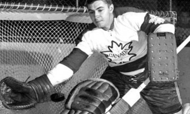 50 Years Ago in Hockey: Canadians Finally Best Russians