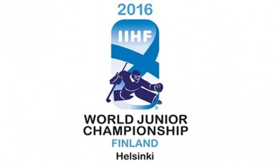 Three Kings Prospects Could Medal at World Junior Championship