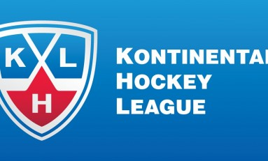 Prospects, Former NHLers Highlight 2015 KHL Stats Report