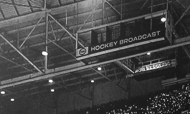 50 Years Ago in Hockey: IIHF Prez Would Suspend All Referees