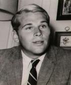 Barry Van Gerbig