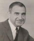George Fleherty