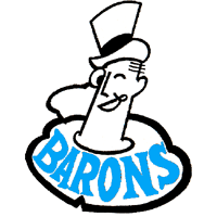 Cleveland Barons are not giving up NHL hope.