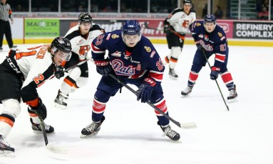 WHL Teams to Watch at the Trade Deadline