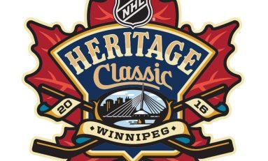 Oilers Heritage Classic Alumni Roster Breakdown