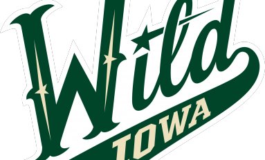 Wild Signs Chase Lang to ATO