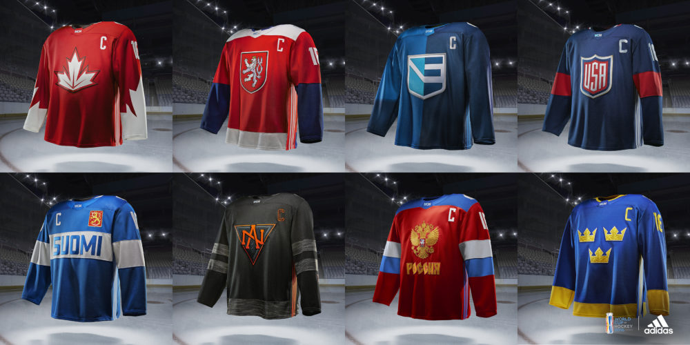 adidas_8 WCH jersey group shot