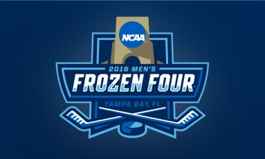 2 Things to Know About Every Frozen Four Team