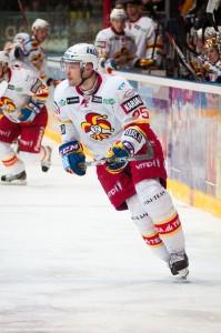 Jarkko Ruutu, 2013