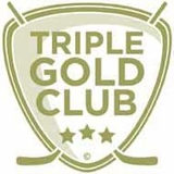 Triple Gold Club