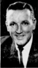 Sid Abel