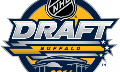 5 Sleepers For The 2016 NHL Draft