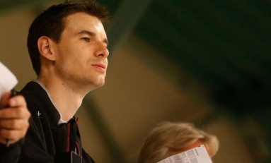 Chayka Hiring Opening the Secluded Door