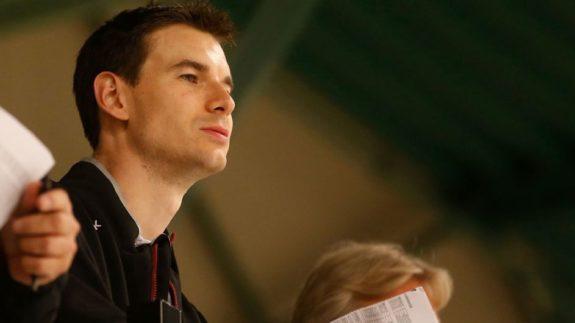 John Chayka (thehockeywriters.com)