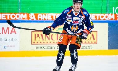 Patrik Laine – The Next Ones: NHL 2016 Draft Prospect Profile
