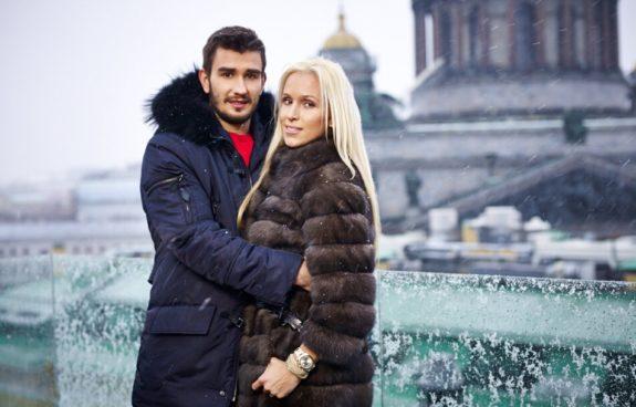 Slava Voynov