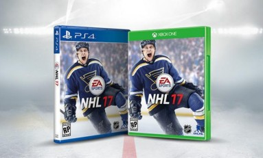 5 Fixes That Could Make NHL 18 Fantastic