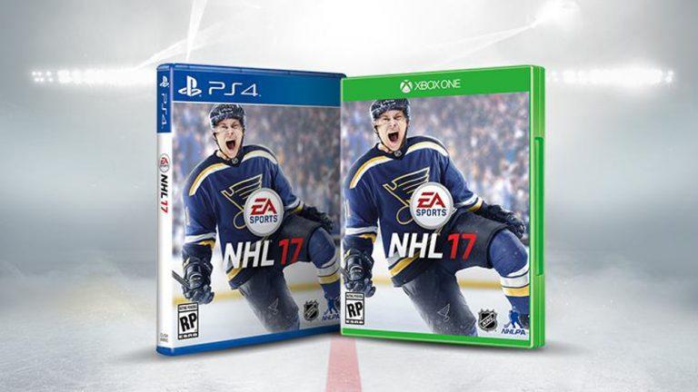 5 Fixes That Could Make NHL 18 Fantastic 2aa9ea280b0d