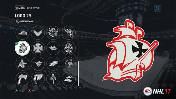 NHL17LogoCreate