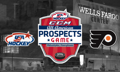 Roster Announced for All-American Prospects Game