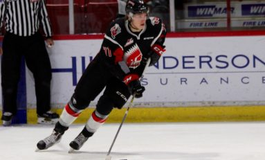 5 Winners from the WHL Trade Deadline