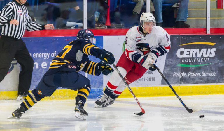 Cale Makar, NHL, NHL Entry Draft