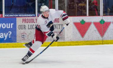 Cale Makar: Hidden Gem of 2017 NHL Draft?