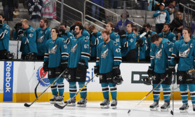 Barracuda Brief: High Scores, Only Two Points