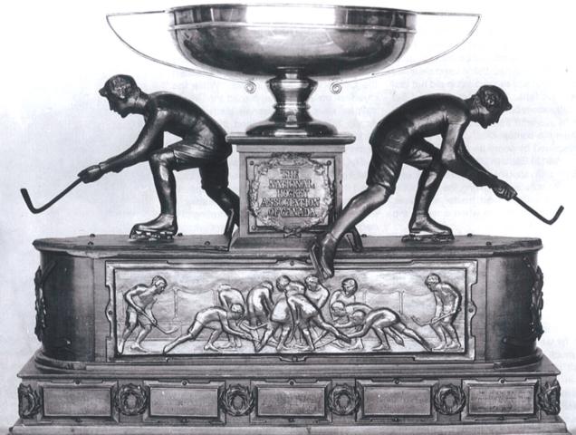 O'Brien Cup