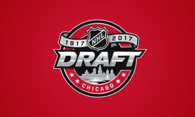 NHL Trade, Free Agency, Expansion & Entry Draft Dates