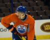 Oilers Prospects Update: Berglund, Hebig, Jones