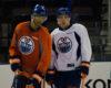 NHL Rumors: Oilers, Wild, Senators, More