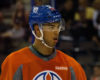 Darnell Nurse Catching Unfair Criticism in Edmonton