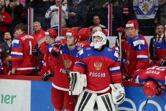 Alexandar Georgiev