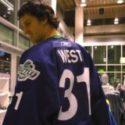 Jonathan West