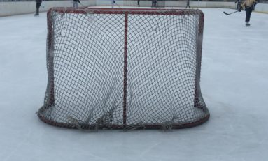 My Experience with Racism in Hockey