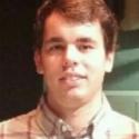 Joel Vanderlaan