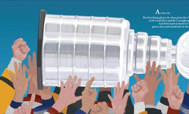 2018 Stanley Cup Playoffs Storylines