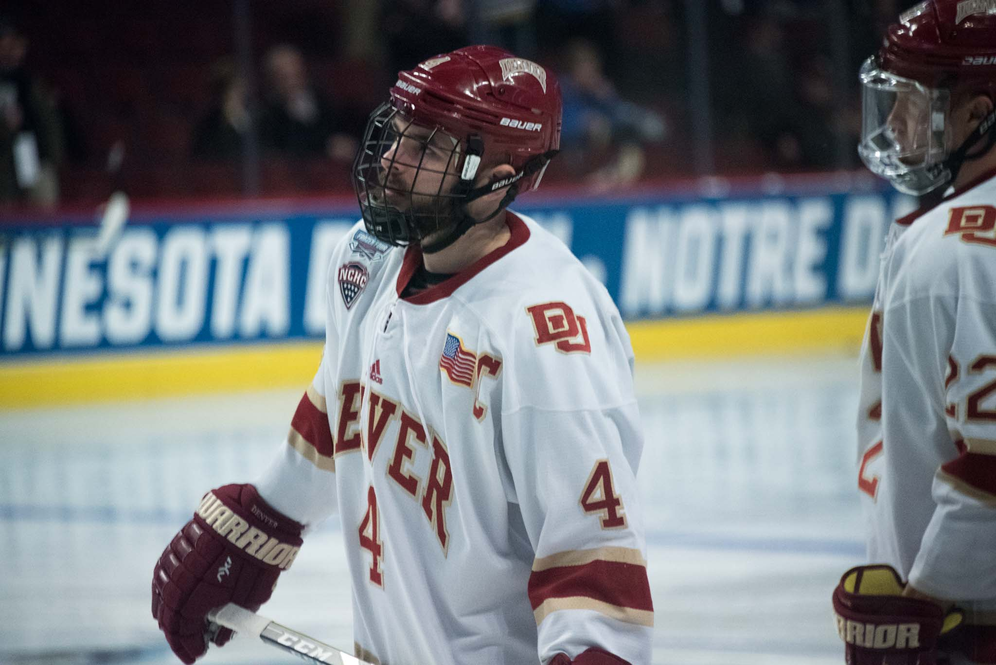 New Jersey Devils  What Was the Allure for Free Agent Will Butcher  0ae8f3a00