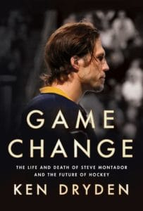 Game Change Cover