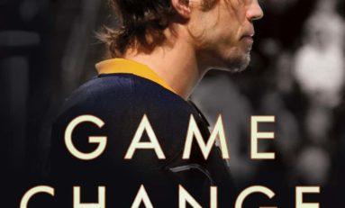 Ken Dryden's New Book - Game Change