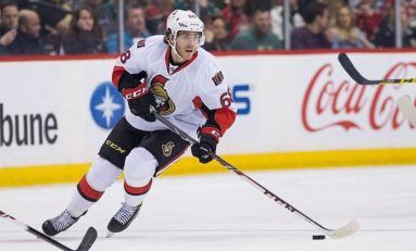 Devils Trade Deadline Deal Options