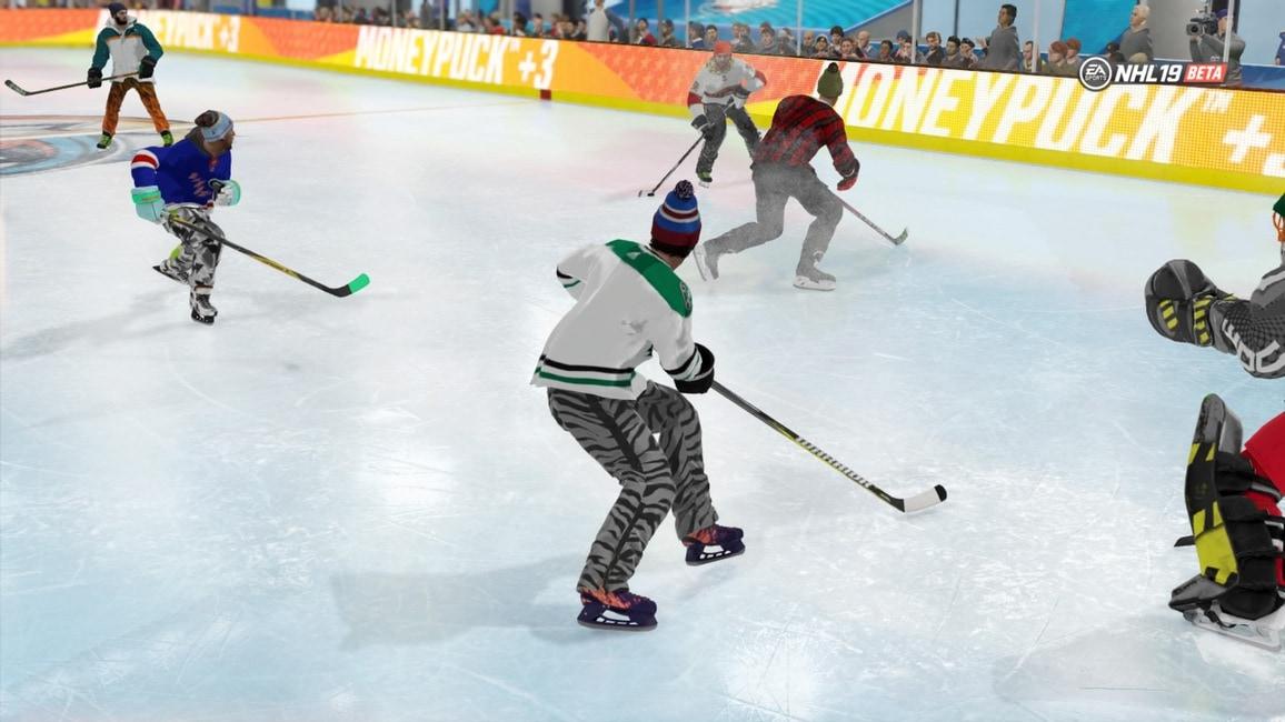 NHL 19 Beta Review 47b751c6feeb