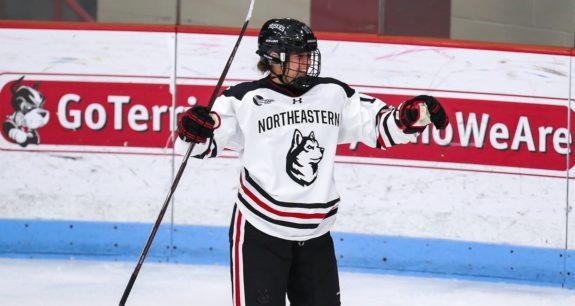 New Jersey Devils  Q   A with Defenseman Mirco Mueller 49764bff4