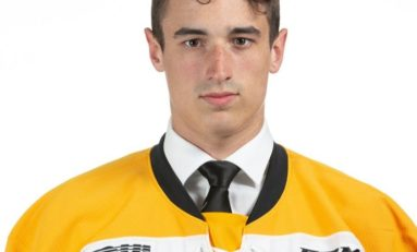 OHL Sunday Seven: Ryan Dugas' Memorable Debut