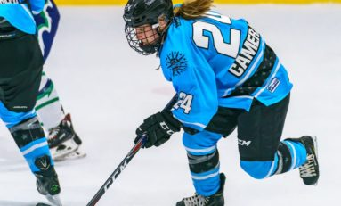 Buffalo Beauts Home Opener: What to Expect