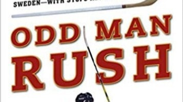 Odd Man Rush: A Review