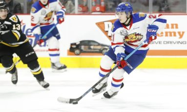 2019 NHL Draft: QMJHL Sleeper Picks