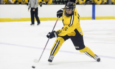 Boston Pride Sale Could Spark Further NWHL Investments